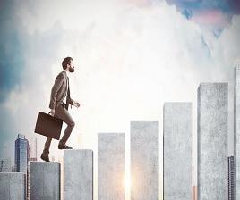 مهارتهای فرایند پیشرفت