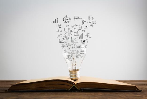 تاثیر آموزش در موفقیت و توسعه فردی