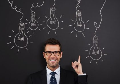 چگونه طرز فکر بر موفقیت شغلی تاثیرگذار است ؟